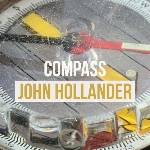 Compass von John Hollander