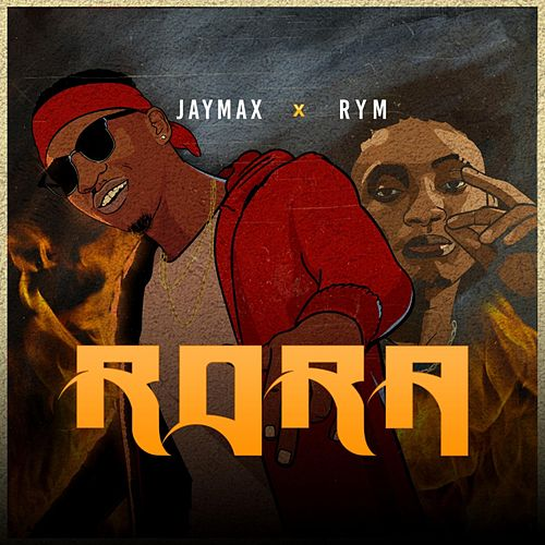 Rora by Jaymax