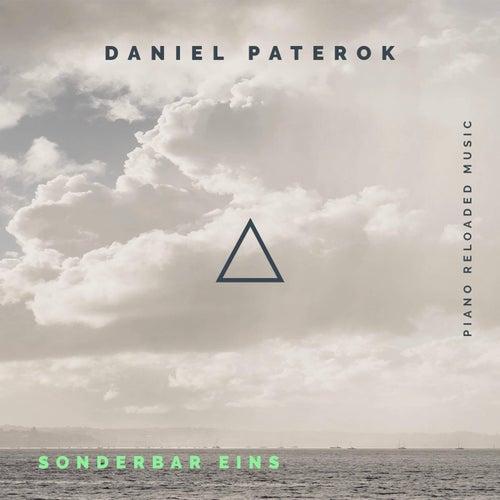 Sonderbar Eins von Daniel Paterok