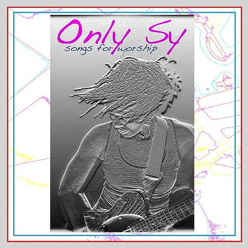 Only Sy de Sy