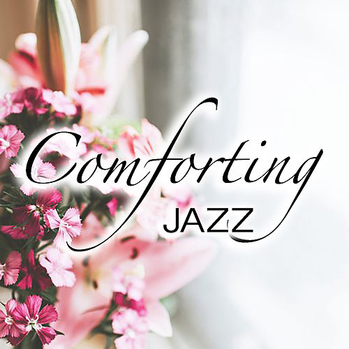 Comforting Jazz von Various Artists