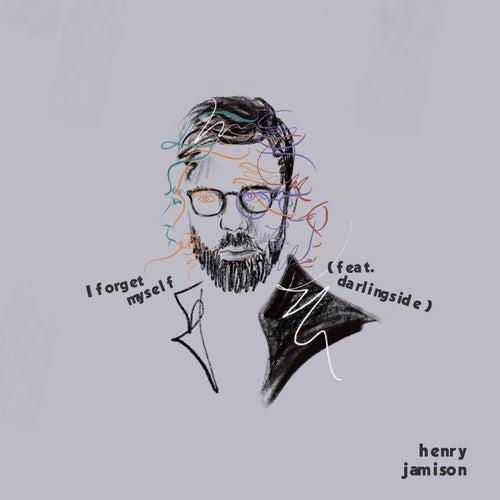 I Forget Myself de Henry Jamison