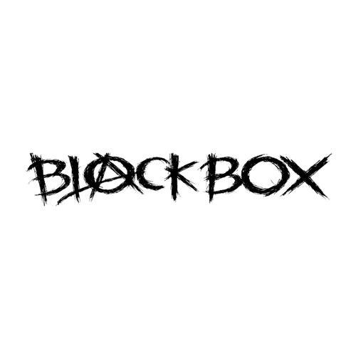 Sama Rata by Black Box