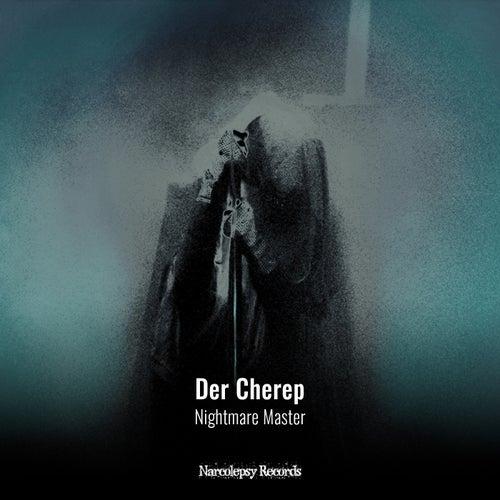 Nightmare Master by Der Cherep