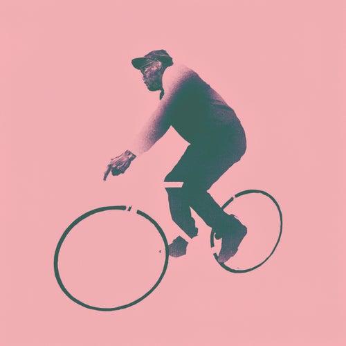 hey rose (Aslove Remix) de Son Little
