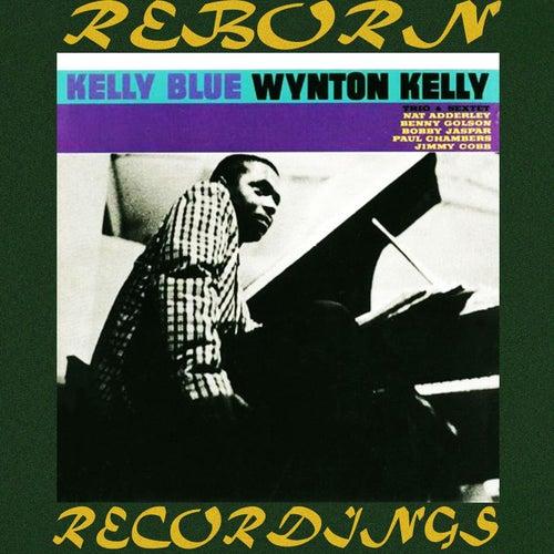 Kelly Blue (Expanded,HD Remastered) de Wynton Kelly