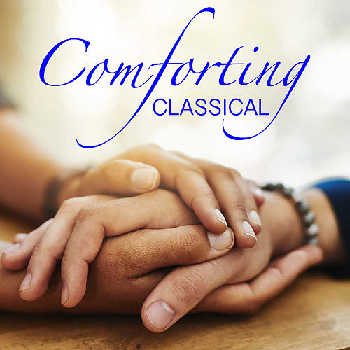 Comforting Classical di Royal Philharmonic Orchestra