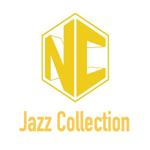 NC Jazz Collection by NC Music Mx