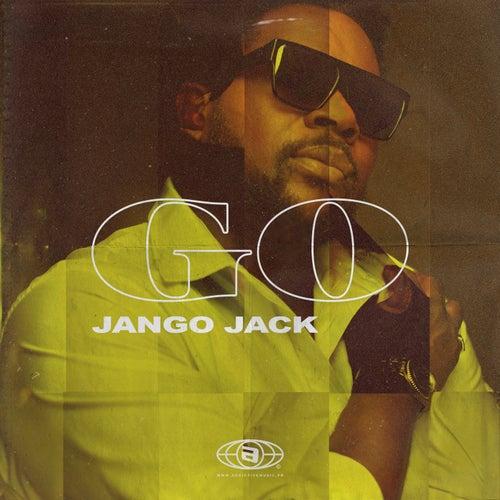 Go de Jango Jack