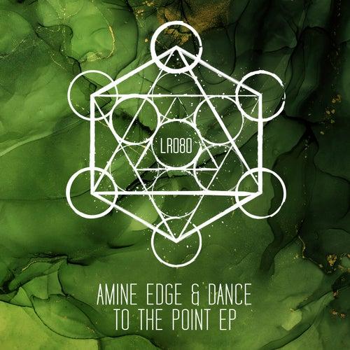 To The Point EP de Amine Edge