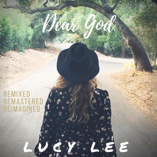 Dear God von Lucy Lee