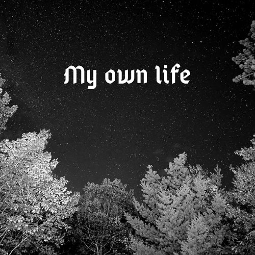 My Own Life by Zaf