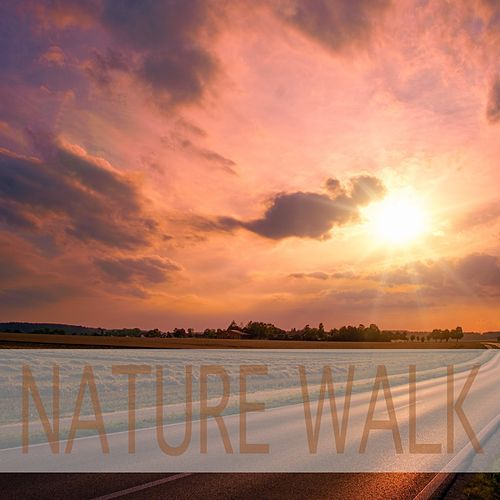 Nature Walk by Nature Sounds (1)