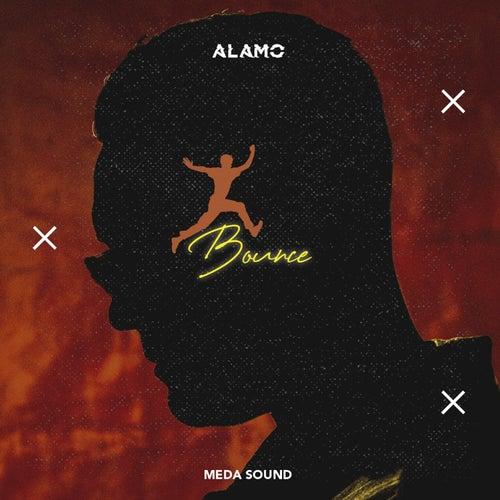 Bounce de Alamo
