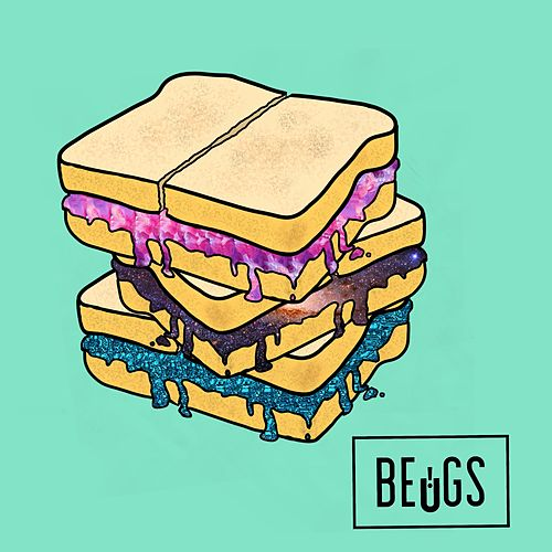 Slam Song by Beugs.