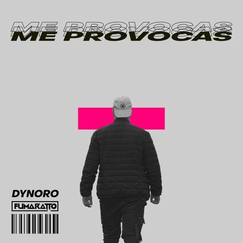 Dynoro:
