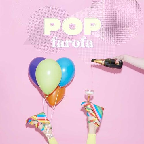Pop Farofa de Various Artists
