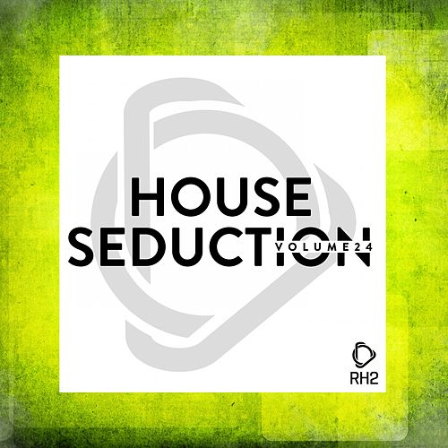 House Seduction, Vol. 24 by Various Artists