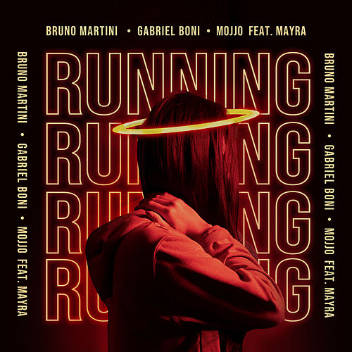 Running de Bruno Martini