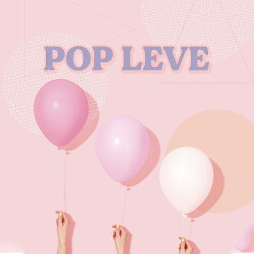Pop Leve de Various Artists