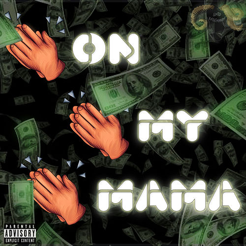 On My Mama by Liv