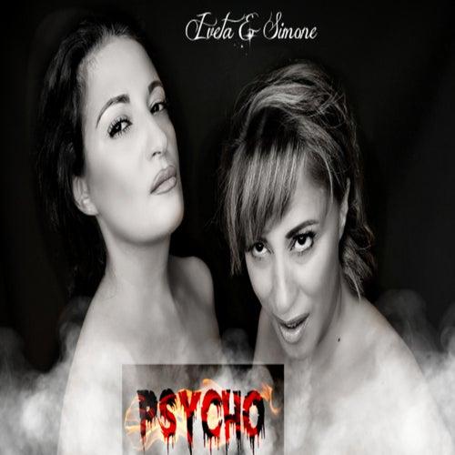 Psycho Baby by Iveta