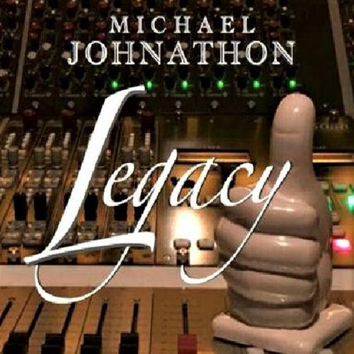 Legacy de Michael Johnathon