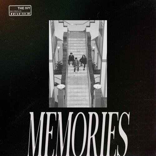 Memories di Ivy (2)