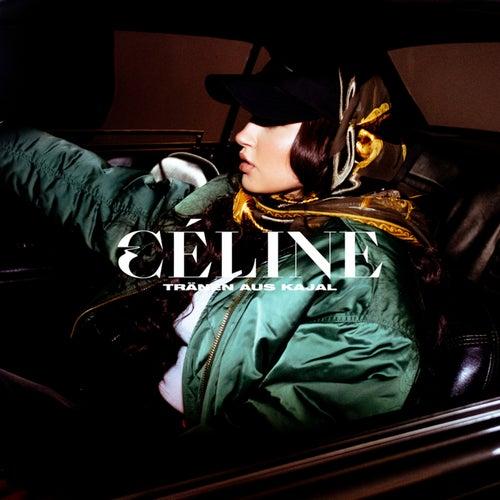 Tränen aus Kajal von Céline