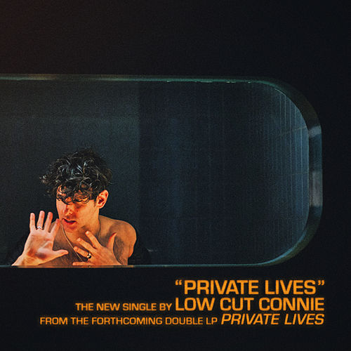 Private Lives by Low Cut Connie