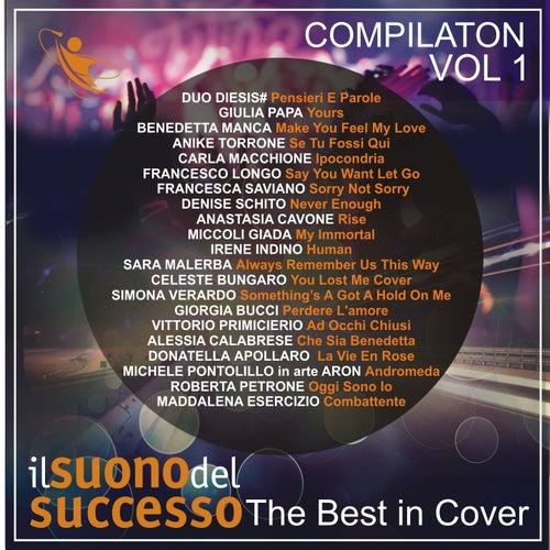 IL Suono del Successo (The Best in Cover Vol 1) by Artisti Vari