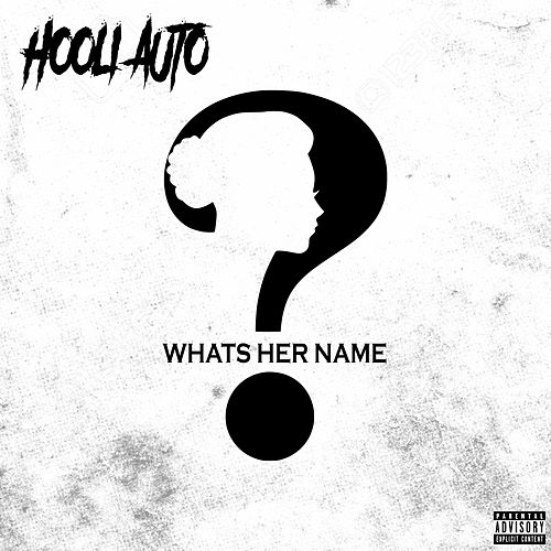 Whats Her Name de Hooli Auto