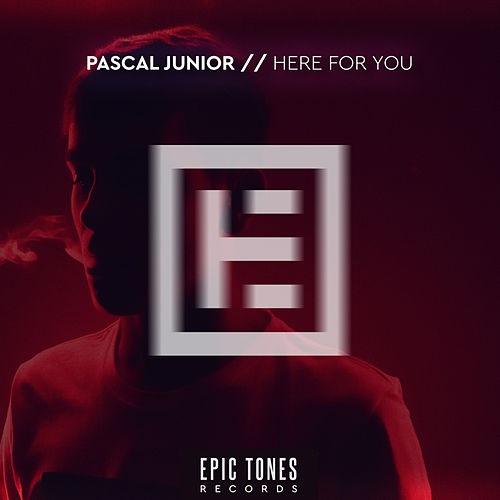 Here For You de Pascal Junior