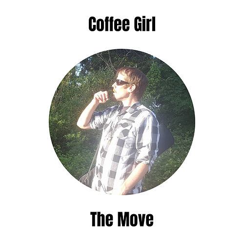 Coffee Girl by The Move