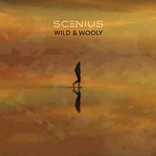 Wild & Wooly by Scenius