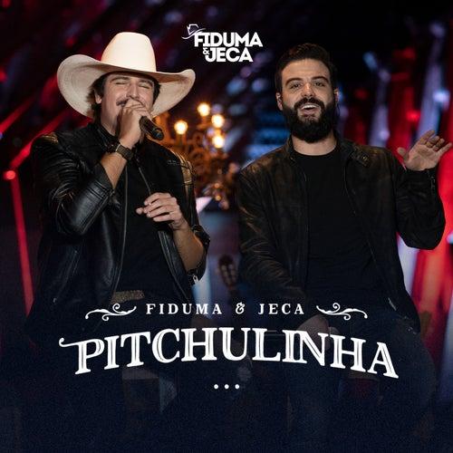 Pitchulinha de Fiduma & Jeca