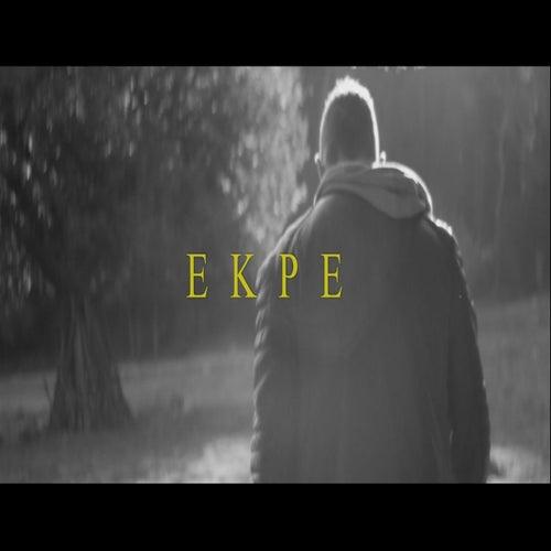 Faith by Ekpe