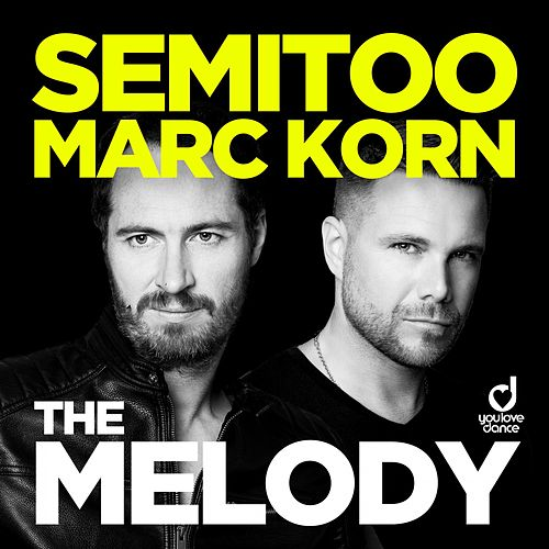 The Melody von Semitoo