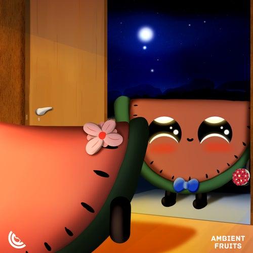 Inside by Hendrik Gardener