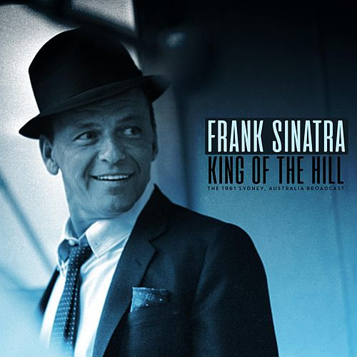 King Of The Hill de Frank Sinatra