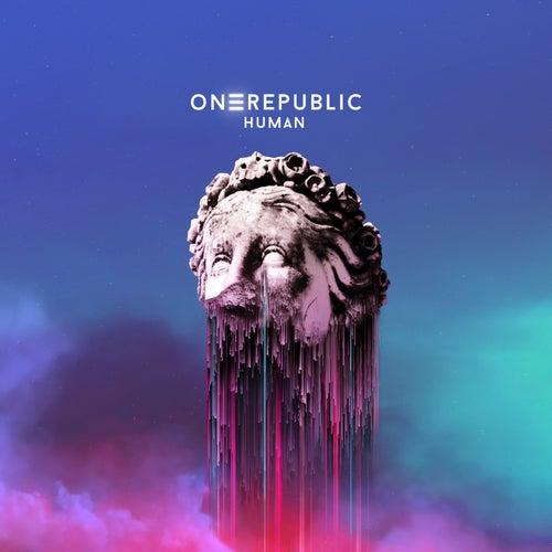 Better Days von OneRepublic