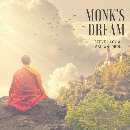 Monk's Dream van Steve Lacy