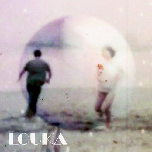 Morgen de Louka