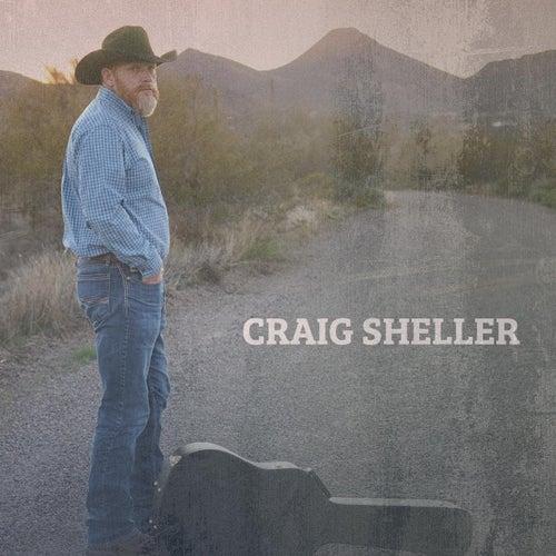 Craig Sheller by Craig Sheller