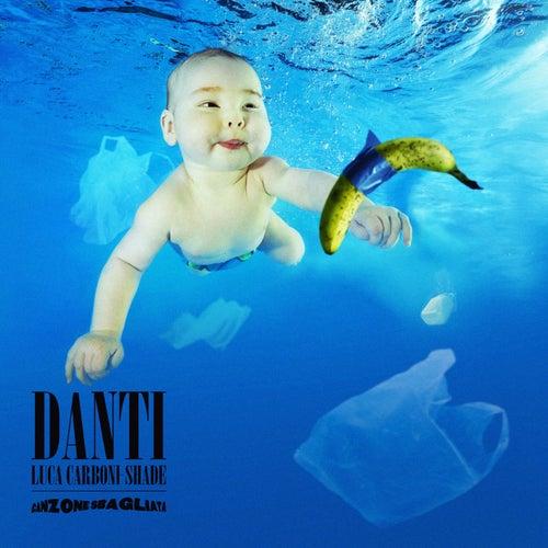Canzone sbagliata by Danti
