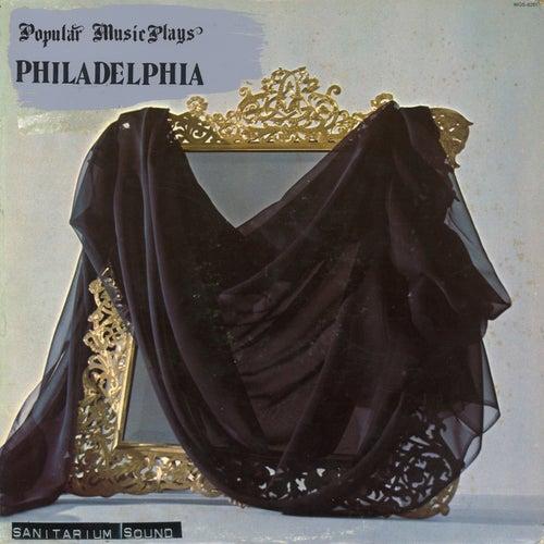 Philadelphia by Popular Music