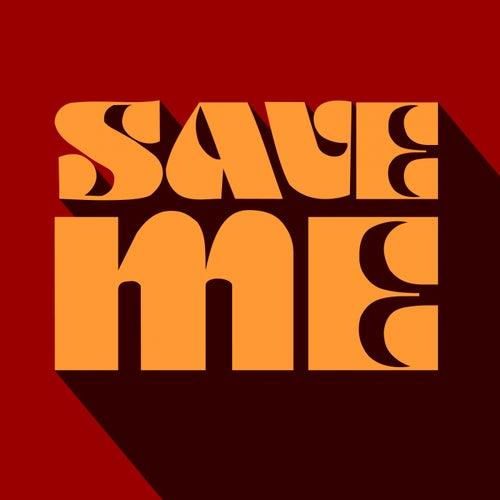 Save Me (Qubiko Remix) de Kevin McKay