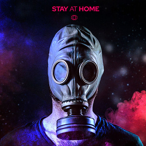 Stay At Home von Various Artists