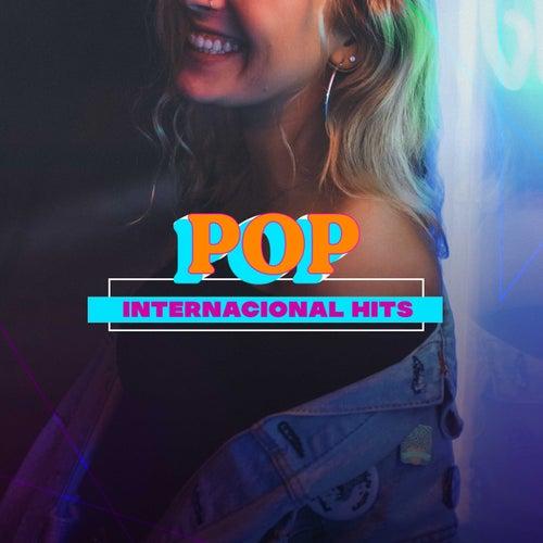 Pop Internacional Hits de Various Artists