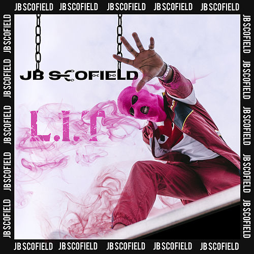L.I.T de JB Scofield